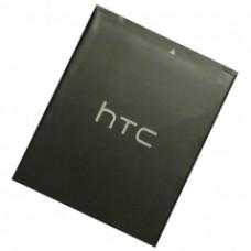 Купить AКБ 100% Original HTC Touch HD2/LEO/T8585/T8588/T8555 недорого по хорошей цене, опт и розница в магазине-складе аксессуаров и запчастей для мобильных телефонов и смартфонов Mobillands. Заказать с доставкой по Украине: в Киев, Днепр, Харьков, Одессу, Львов.