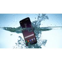 Что делать,если в телефон попала вода?