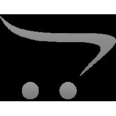 Купить USB удленитель 1,8м Gem CC-USB2-AMAF-6 недорого по хорошей цене, опт и розница в магазине-складе аксессуаров и запчастей для мобильных телефонов и смартфонов Mobillands. Заказать с доставкой по Украине: в Киев, Днепр, Харьков, Одессу, Львов.